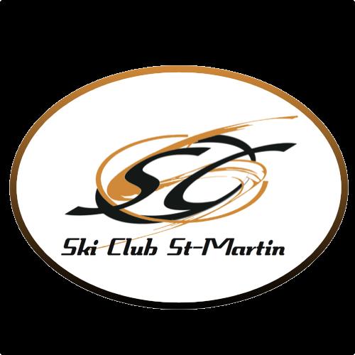 SC St-Martin